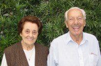 Nicola Antonio Camardo