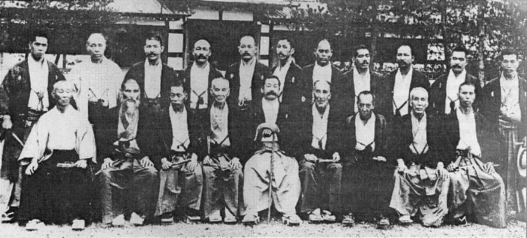 Jujutsu_masters