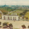 CERET e o Jardim Anália Franco