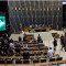 Câmara dos Deputados premia gestão transparente de recursos públicos