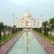 Taj Mahal: Amor que moveu montanhas
