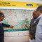 Linha Verde do Metrô: Governador anuncia licitação