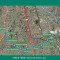 Governo do Estado anuncia publicação do edital da extensão da Linha 2-Verde