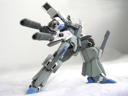 Robô. Foto: Stock