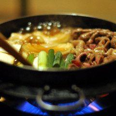 Sukiyaki: Tudo sobre este saboroso prato da culinária japonesa