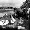 Jaguar: das vitórias em Le Mans até o Project 7