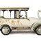 Carros antigos: Museu Louwman, na Holanda