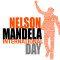 Dia Internacional Nelson Mandela