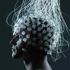 Mito e realidade por trás do AVATAR: interfaces cérebro-máquina