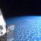 A Terra vista do Espaço
