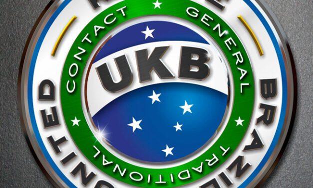 Karate Brasileiro é unificado após 35 anos
