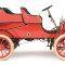Carros antigos: Ford Modelo A