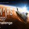 Nasa lança desafio para futuras missões em Marte