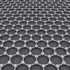 Conheça de perto o Nanomundo