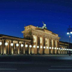 Queda do Muro de Berlim, 25 anos depois