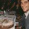 55 anos de Ayrton Senna