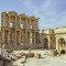 Pesquisa ajuda a desfazer equívocos historiográficos sobre as antigas cidades gregas