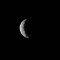 Sonda Dawn da Nasa orbita o planeta anão Ceres