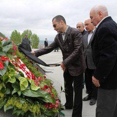 Por que gera tanto conflito chamar de 'genocídio' o massacre de armênios?