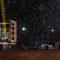 Observatório do megatelescópio GMT começará a ser construído este ano