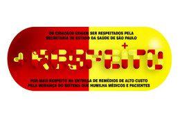 Viabilidade de um sistema informatizado para dispensação de medicamentos em SP