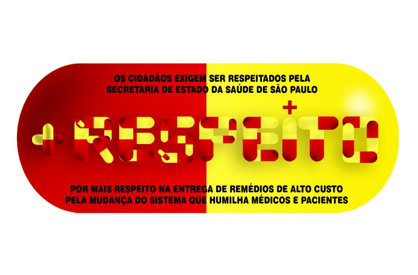 campanha+respeito_vf
