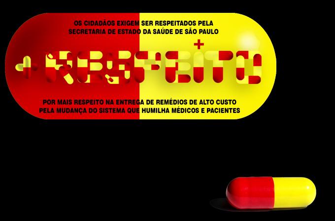 O dilema de quem faz transplante de órgãos no Brasil: +Respeito