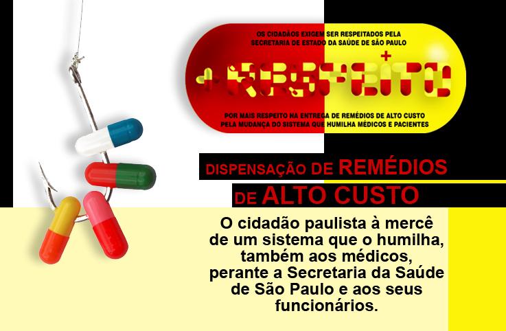 O dilema de quem faz transplante de órgãos no Brasil: burocracia