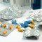 Ajuste anual de medicamentos é menor do que a inflação