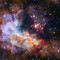 "Nasa comemora 25 anos do telescópio Hubble com ""Celestial Fireworks"""