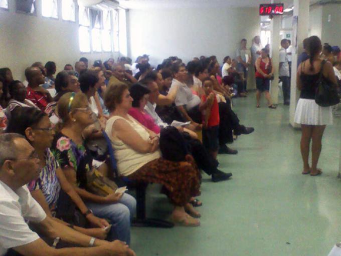 O dilema de quem faz transplante de órgãos no Brasil: resignação e descaso