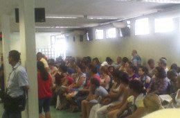 O dilema de quem faz transplante de órgãos no Brasil: Zé Mauro e outras lições de vida