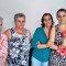 A numerosa Família Dubeau do Tatuapé, comemora a chegada da 1ª tataraneta