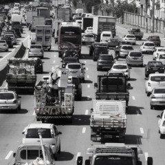 Pesquisa faz diagnóstico de São Paulo no século 21