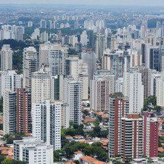 Mudanças nas grandes cidades é tema do programa SP Pesquisa