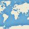 Seu Oceano: conheça as histórias dos mares do mundo