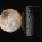 New Horizons explora Plutão, veja as últimas imagens e assista aos vídeos