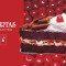 Receitas antigas da Nestlé: as massas das tortas com Leite Moça