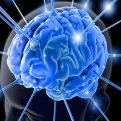Esclerose múltipla: ABN promove campanha de conscientização sobre a doença