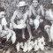 Alô Tatuapé há 25 anos: Pescadores do Tietê