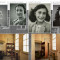 Diário de Anne Frank