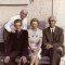 Miep Gies e o tempo com Anne Frank