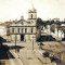 Milagres e fé deram origem à Freguesia da Penha em torno da centenária igreja