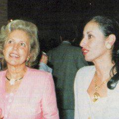 Alô Tatuapé há 22 anos: Silvio Romero Shopping, 1997