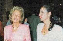 Alô Tatuapé há 25 anos: Silvio Romero Shopping, 1997