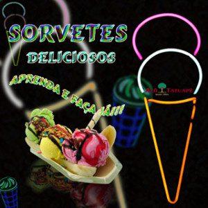 sorvetes1