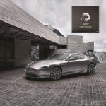 50 anos de associação: Aston Martin e 007
