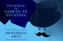 Novembro azul: Conheça os direitos do homem portador do câncer de próstata