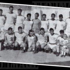 Alô Tatuapé há 22 anos: Piqueri – Clubes – Fatos & Broncas