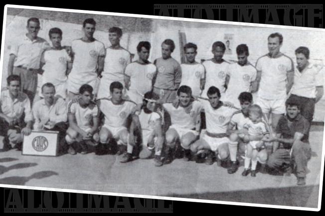 Alô Tatuapé há 25 anos: Piqueri – Clubes – Fatos & Broncas